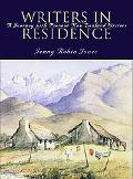 Writers in Residence A Journey with Pioneer New Zealand Writers