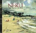 Nerli An Italian Painter In The South Pacific