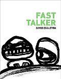 Fast Talker