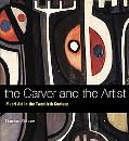 Carver and the Artist