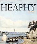 Heaphy: Explorer, Artist, Settler
