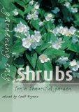 Gardening Easy: Shrubs