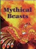 Mythical Beasts (Wildcats Leopards)
