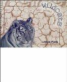 Tigers Lesson Plans (Wildcats)