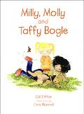 Milly, Molly and Taffy Bogle