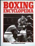 Boxing Encyclopedia