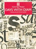 Days With Diam, Or, Life at Night Or Life at Night