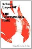 The Lowenskold Ring (World of Discovery)