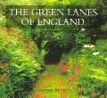 Green Lanes of England