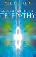 Introduction to Telepathy