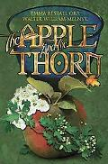 The Apple and the Thorn