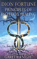 Principles of Esoteric Healing
