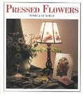Pressed Flowers - Pamela Le Bailly - Hardcover