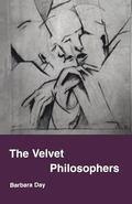 Velvet Philosophers
