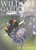 Wildlife Gardening In an English Garden