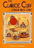 Clarice Cliff Price Guide