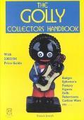 Golly Collectors Handbook 2003/04