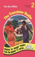 The Transistor Radio