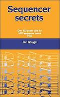 Sequencer Secrets