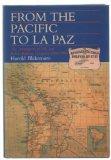 From the Pacific to La Paz: The Antofagasta (Chili) and Bolivia Railway Company, 1888-1988