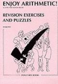 Enjoy Arithmetic: Revision