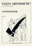 Enjoy Mathematics (Stamford House Publishers) (Bk. 6)