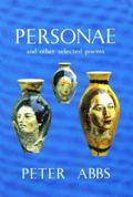 Personae And Other Selected Poems