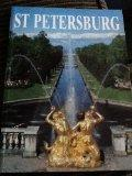 St.Petersburg: History, Art and Architecture (History, Art & Architecture)