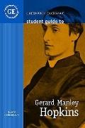 Student Guide to Gerard Manley Hopkins (Student Guides)