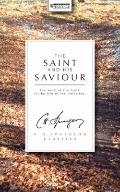 Saint and His Saviour - Evangelical Press - Paperback