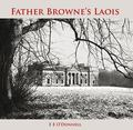 Father Browne's Laois