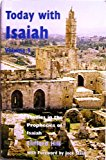 Today with Isaiah: Volume 3