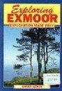 Exploring Exmoor: Exploration Made Easy