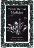 Welsh Herbal Medicine