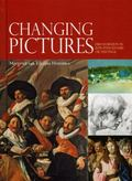Changing Pictures Discolouration in 15th - 17th-century Oil Paintings