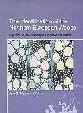 Identification of the Northern European Woods