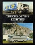 Trucks of the Eighties