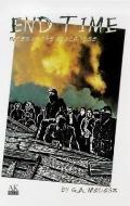 Stealworks: The Graphic Details of John Yates - John Yates - Hardcover