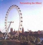Reinventing the Wheel
