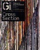 Cross Section: Glasgow International Festival of Contemporary Visual Art