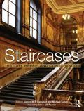 Staircases : History, Repair and Conservation