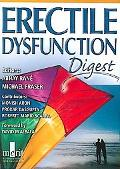 Erectile Dysfunction Questions And Answers