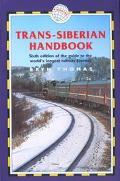 Trans Siberian Handbook