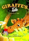 Giraffe's Tale