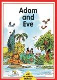 Adam and Eve (Collect-a-Bible-Story)