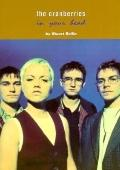 The the Cranberries: in your head
