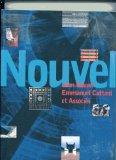 Nouvel: Jean Nouvel Emmanuel Cattani et Associs (Architecture)