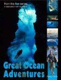 Great Ocean Adventures