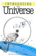 INTRODUCING THE UNIVERSE (P)