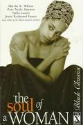 Soul of a Woman - X Press - Paperback